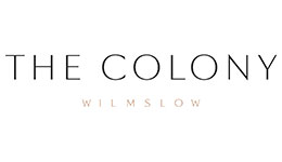 The Colony Wilmslow