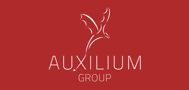 Auxilium Group