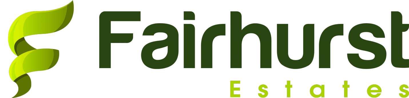 Fairhurst Estates