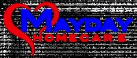 Mayday Homecare