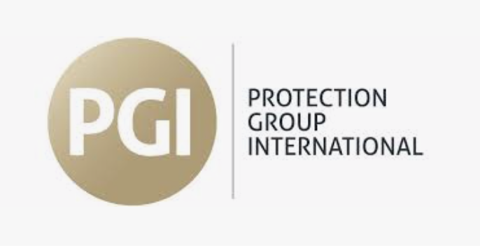 Protection Group International