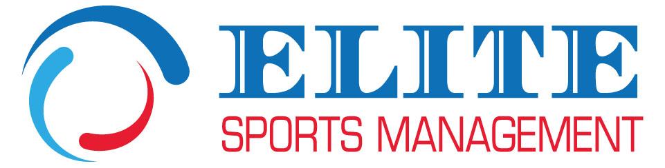 Elite Sports Management