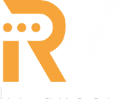 RV Group Logo