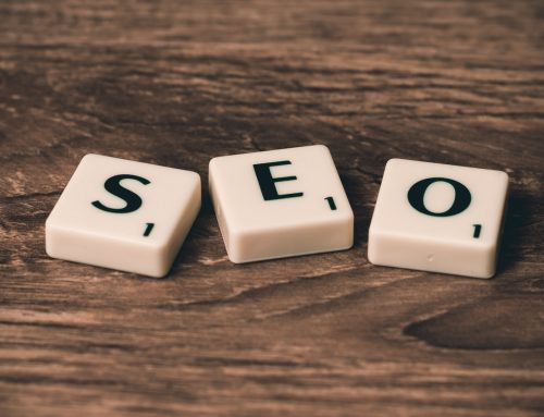 The Do's and Don'ts of SEO